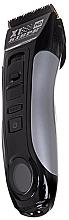 Парфюмерия и Козметика Машинка за подстригване - Kiepe X1 Professional HD 6270