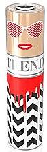 Парфюми, Парфюмерия, козметика House of Sillage The Trend No. 8 Retro Pop - Парфюмна вода (мини)