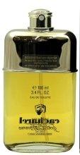 Парфюми, Парфюмерия, козметика Cacharel Pour Homme - Тоалетна вода (тестер с капачка)