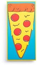 Парфюми, Парфюмерия, козметика Палитра сенки за очи - Makeup Revolution I Heart Revolution Tasty Palette Pizza