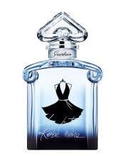 Парфюми, Парфюмерия, козметика Guerlain La Petite Robe Noire Intense - Парфюмна вода ( тестер с капачка )