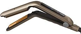 Парфюми, Парфюмерия, козметика Преса за коса - Concept Golden Care VZ-1420