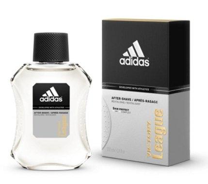 Adidas Victory League - Афтършейв — снимка N1