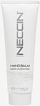 Парфюмерия и Козметика Дълбоко хидратиращ балсам за ръце - Grazette Neccin Hand Balm