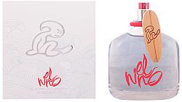 Парфюмерия и Козметика El Nino Men - Тоалетна вода