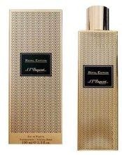 Парфюми, Парфюмерия, козметика Dupont Royal Edition - Парфюмна вода