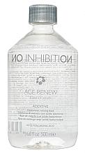Парфюмерия и Козметика Добавка на основата на хиалуронова киселина - No Inhibition Age Renew Additive