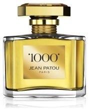 Парфюми, Парфюмерия, козметика Jean Patou 1000 - Парфюмна вода