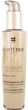 Парфюмерия и Козметика Възстановяващ крем за коса с кератин - Rene Furterer Absolue Keratine Repairing Beauty Cream