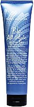 Парфюмерия и Козметика Стилизиращ крем за коса - Bumble And Bumble All Style Blow Dry