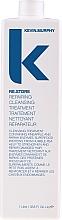 Парфюмерия и Козметика Реконструираща почистваща грижа за коса - Kevin Murphy Re.Store Repairing Cleansing Treatment