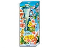 Парфюми, Парфюмерия, козметика Admiranda Tinker Bell - Тоалетна вода (камбанка) (мини)