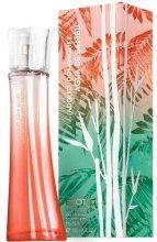 Парфюми, Парфюмерия, козметика Adolfo Dominguez Agua De Bambu Exotic For Her - Тоалетна вода