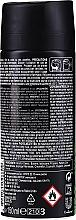 Парфюмерия и Козметика Спрей антиперспирант - Axe Wild Fresh Bergamot & Pink Pepper