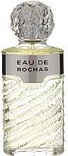Парфюми, Парфюмерия, козметика Rochas Eau De Rochas - Тоалетна вода (тестер с капачка)