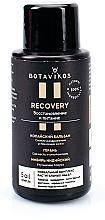 Парфюмерия и Козметика Възстановяващо масажно масло за тяло - Botavikos Recovery Massage Oil (мини)