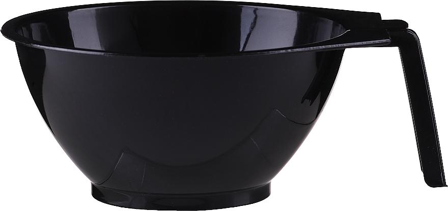 Чаша за боя за коса - Donegal