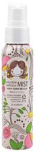 Парфюми, Парфюмерия, козметика Хиалуронов спрей за лице - SeaNtree Hyaluron Ampoule Mist-6