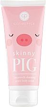 Парфюмерия и Козметика Активен серум за отслабване - Cosmepick Body Serum Skinny Pig