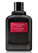 Парфюми, Парфюмерия, козметика Givenchy Gentlemen Only Absolute - Парфюмна вода ( тестер с капачка )