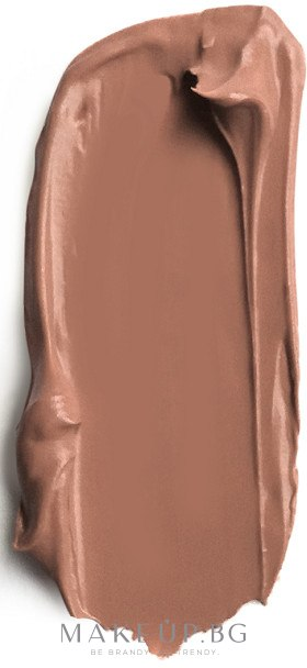 Течно матово червило - Paese Silky Matt Nude Collection Lipstick — снимка 710