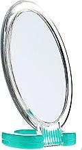 Парфюми, Парфюмерия, козметика Козметично огледало, 5152 - Top Choice