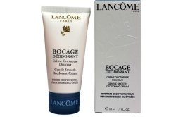 Lancome Bocage - Дезодорант крем — снимка N2