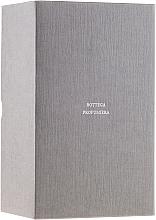 Парфюмерия и Козметика Bottega Profumiera InFlora - Компелкт парфюмна вода (edp/100ml + edp/2x15ml)