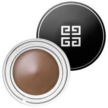 Парфюми, Парфюмерия, козметика Кремообразни сенки за очи - Givenchy Ombre Couture