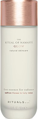 Есенция за лице - Rituals The Ritual Of Namaste First Essence — снимка N2