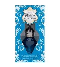 Парфюмерия и Козметика Katy Perry Royal Revolution - Парфюмна вода (мини)