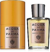 Парфюми, Парфюмерия, козметика Acqua di Parma Colonia Intensa - Одеколони