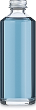 Парфюмерия и Козметика Mugler A Men - Тоалетна вода / резервно шише /