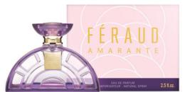 Парфюми, Парфюмерия, козметика Feraud Amarante - Парфюмна вода