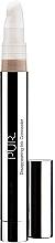 Парфюмерия и Козметика Коректор за лице - Pur Disappearing Ink 4-in-1 Concealer Pen