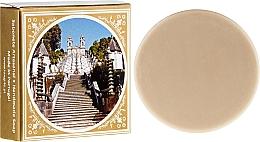 Парфюмерия и Козметика Натурален сапун - Essencias De Portugal Religious Bom Jesus De Braga Jasmine