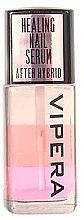 Парфюми, Парфюмерия, козметика Серум за нокти - Vipera Healing Nail Serum