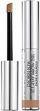 Парфюми, Парфюмерия, козметика Гел за вежди - Dior Diorshow All-Day Brow Ink