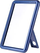 Парфюмерия и Козметика Правоъгълно огледало, 499782, синьо - Inter-Vion