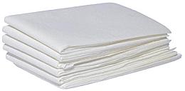 Парфюмерия и Козметика Професионални еднократни кърпи, бели - Schwarzkopf Professional