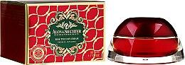 Парфюмерия и Козметика Дневен антистареещ крем с нефритена пудра и минерали от Мъртво море - Alona Shechter Beautyli Day Cream