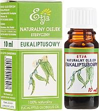 Парфюмерия и Козметика Етерично масло от евкалипт - Etja Natural Essential Eucalyptus Oil