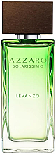 Парфюми, Парфюмерия, козметика Azzaro Solarissimo Levanzo - Тоалетна вода