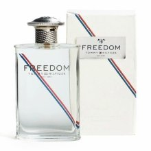 Парфюми, Парфюмерия, козметика Tommy Hilfiger Freedom - Тоалетна вода