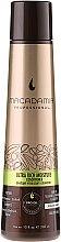 Парфюми, Парфюмерия, козметика Балсам за гъста и плътна коса - Macadamia Natural Oil Ultra Rich Moisture Conditioner