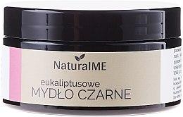 Парфюми, Парфюмерия, козметика Натурален сапун с евкалипт - NaturalME