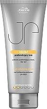 Парфюми, Парфюмерия, козметика Крем за оформяне на къдрици, естествена фиксация - Joanna Professional Cream For Springing Curls