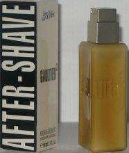 Парфюми, Парфюмерия, козметика Jean Paul Gaultier Gaultier 2 - Афтършейв-лосион
