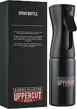 Парфюмерия и Козметика Спрей бутилка - Uppercut Deluxe Spray Bottle