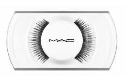 Парфюмерия и Козметика Изкуствени мигли - MAC False Eyelashes